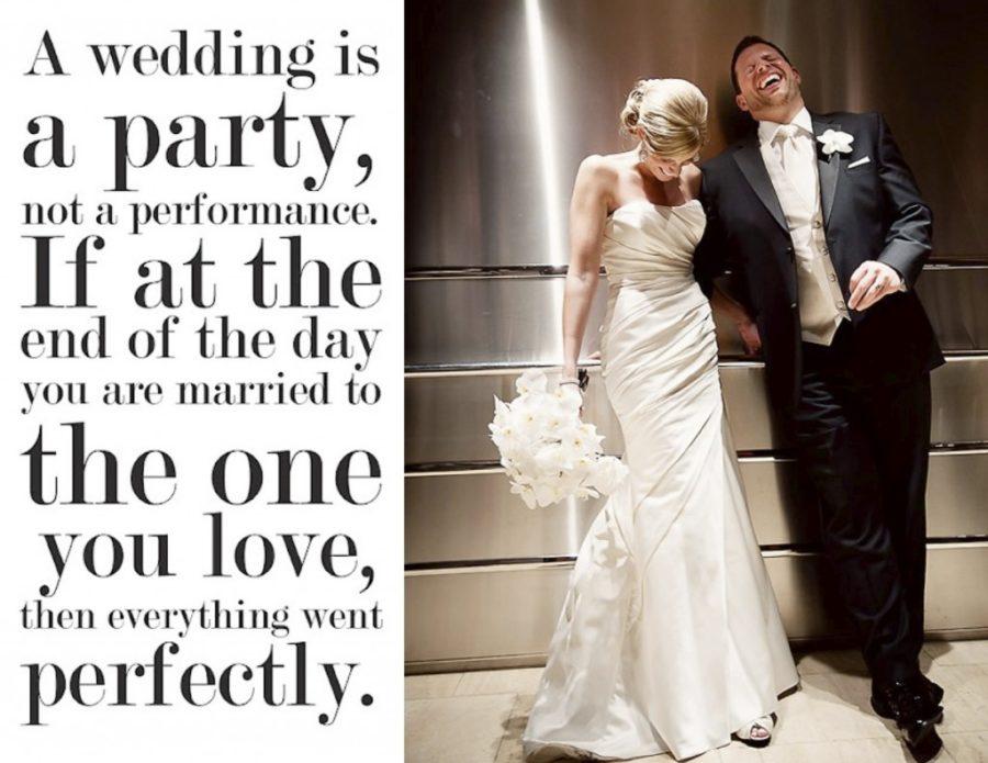 David Lee Wedding DJ Online Request
