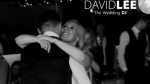 North West and Beyond Wedding DJ