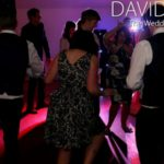 Saddleworth Wedding DJ