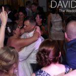 Bookdale Golf Club Weddings