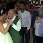 Wedding Moments at Bookdale Golf Club