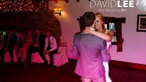 Hyde Bank Farm Stockport Wedding