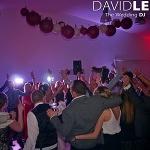 Manley Mere Weddings