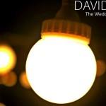 Manchester Festoon Lighting