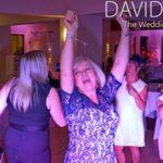 Bolton Wedding DJ Services