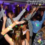DJ For Village Hotel Cheadle