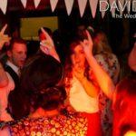 Lancaster Wedding DJ