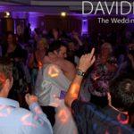 Last Dance at Village Hotel Cheadle