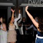 Nantwich Wedding DJ