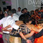 Ormskirk Wedding DJ