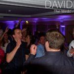 Stockport Wedding DJ