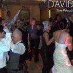 Wedding DJ & Disco Tameside