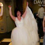Wedding DJ Forrest Hills