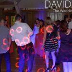 Wedding DJ Lancahire
