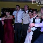 Last Dance at Peruga