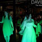 M.O.S.I. Wedding DJ