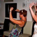 Marple Bridge Wedding DJ