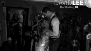 Peruga Wedding DJ