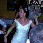 Wedding DJ Woodheys