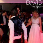 Fun Times On the Dance Floor