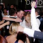 good-times-wedding-dj