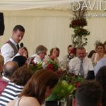 north-wales-all-day-wedding-service