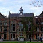 soughton-hall-fintshire-wedding-dj