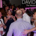 wedding-reception-at-castlefield-rooms