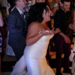 best-wedding-at-soughton-hall