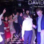 Media City Wedding DJ