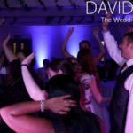 Quarry Bank Mill Wedding DJ
