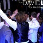 Bramall Hall Wedding DJ Services