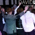 Stockport Cheshire Wedding DJ