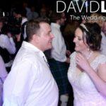Wedding at Bramall Hall