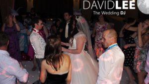 Wedding at Stirk House