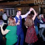 Burnley Wedding DJ