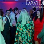 Castlefield Wedding DJ