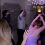 Good Times at Deanwater Hotel Wedding