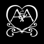 Heart Monogram 1