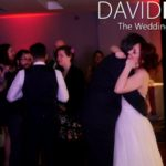 Manchester Wedding DJ - Father Daughter