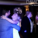 Wedding DJ for Manchester City Center