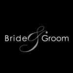 Wedding Monogram 13