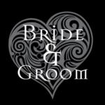 Wedding Monogram 7