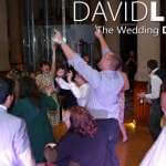 Manchester-Wedding-DJ-guests-dancing