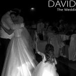 Cheshire Wedding DJ Hyde