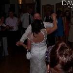 Denton Wedding DJ Tameside