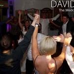 Wedding DJ Tameside