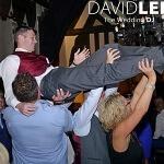 Lancashire-Wedding-at-Samlesbury-hall