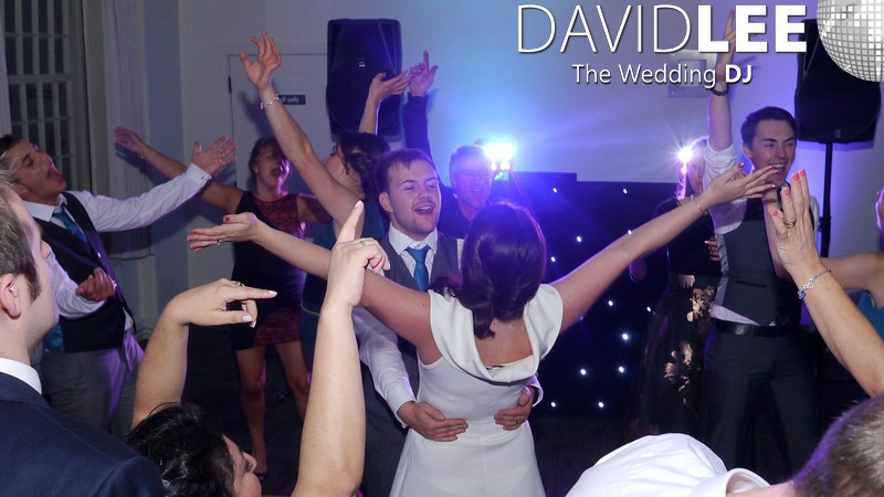 Last Song Wedding.Wedding At Quarry Bank Mill With Uplighting