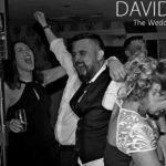 Manchester DJ Services